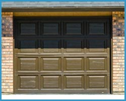 United Garage Door Los Angeles, CA 323-591-4927